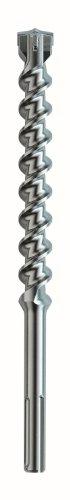 Champion CM96-58x31x36 Proline SDS Max Hammer Bit Carbide 58-Inch by 31-Inch by 36-Inch