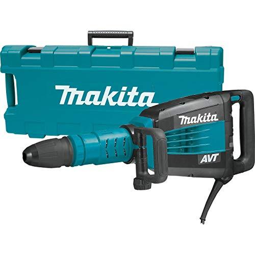 Makita AVT Demolition Hammer SDS-MAX 27 Lb