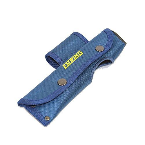 Estwing No-23 Blue Nylon Sheath