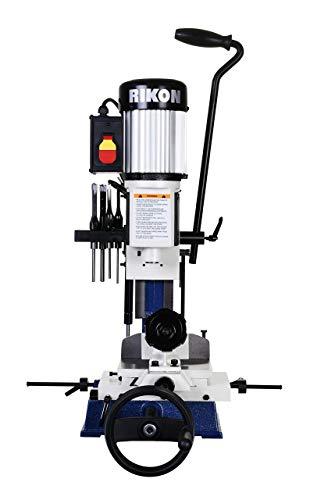 RIKON Professional Power Tools Benchtop XY Mortiser 34-260