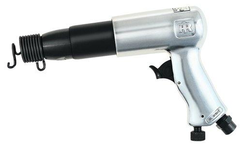 Ingersoll-Rand 117 Standard Duty Air Hammer