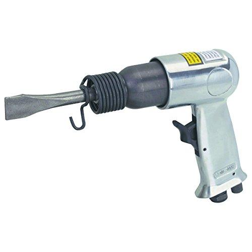 Air Impact Hammer Kit 90 Day Warranty 90 Day Warranty