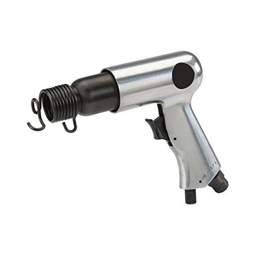 Medium Barrel Air Impact Hammer