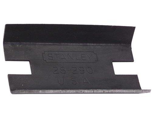 5 Pack Stanley 28-290 1-12 2-Edge Scraper Replacement Blade