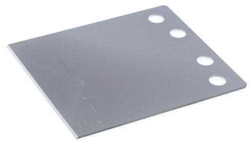 Hitachi 728823 Floor Scraper Replacement Blade