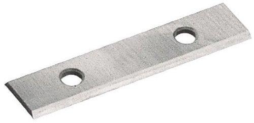 Warner Carbide Glue Scraper Replacement Blade