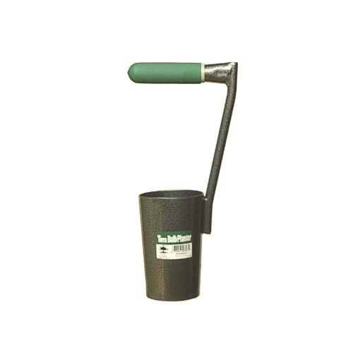 Yard Butler TT-7BP Hand Garden Bulb Planter