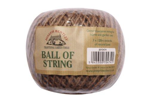 Joseph Bentley Traditional Garden Tools Ball of String