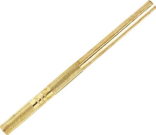 Stanley Proto J9634B Proto 34-Inchx 8-Inch Brass Drift Punch