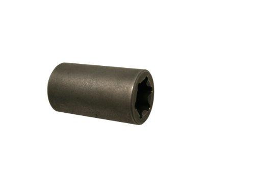 CTA Tools 9592 Nissan Drive PlateFlywheel Bolt Socket