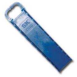S-K Tools SureGrip Standard Green Combination Wrench Rack - 7 Slots - SKT1070