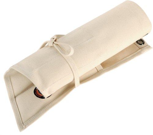 Ergodyne Arsenal 5782 Tool Wrench Roll Pouch w 14 Pockets