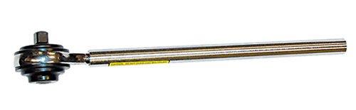 Central Tools 6380 41 Torque Multiplier