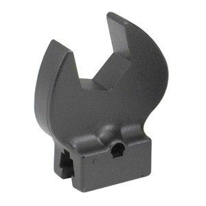 Ratchet Torque Wrench Head Open End 15mm
