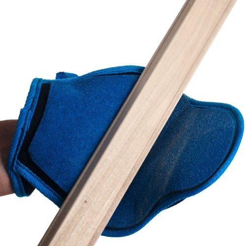 Norton 80-14789-10 Sanding Glove for Wood WorkingFinishing Set Of 10
