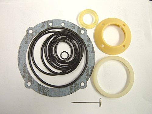 Paslode F350S PowerMaster Framing Nailer Rebuild parts Kit