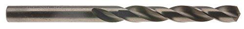 10 Cobalt Jobber Length Drill Bit PACK OF 3