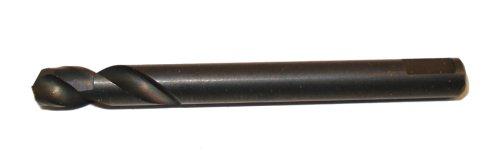 Champion CT5-Pilot HSS Pilot Bit For 316 Thin Metal Hole Cutter