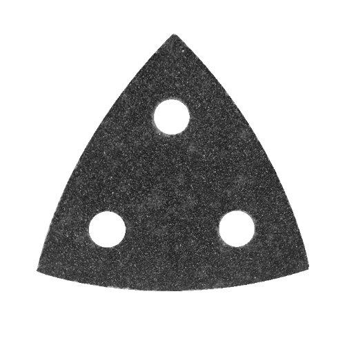 Rockwell RW9145 Sonicrafter Sanding Sheet Set 20-Piece