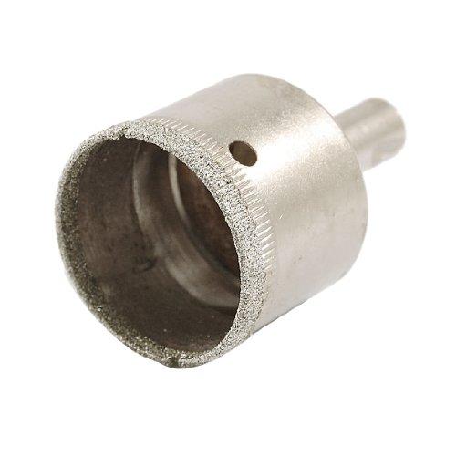 Amico 35mm Dia Diamond Tipped Tile Ceramic Glass Hole Saw Drill Bit