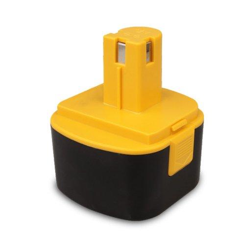 Superb Choice 12V Power Tool Battery For Lincoln PowerLuber Grease Guns 12V Models LIN-1200 LIN-1240 LIN-1242 LIN-1244