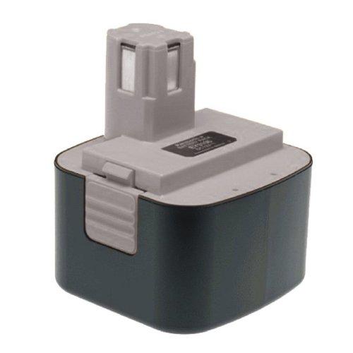 Superb Choice 12V Power Tool Battery for PANASONIC EZ9001 EZ9006 EZ9101 EZ9102 EZ9106