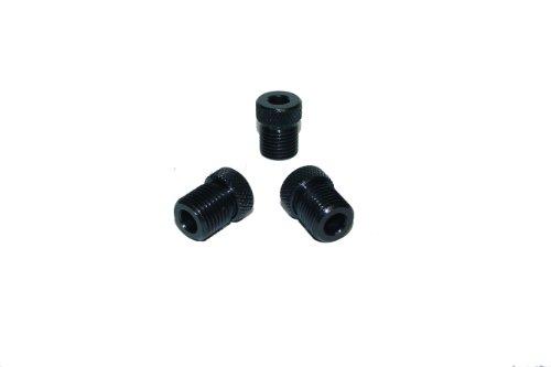 06111TK 3pck 316 Drill Guide Bushings