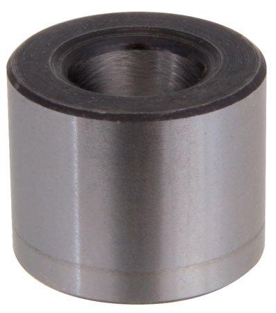 38 ID Drill Size x 34 OD x 38 Lg Type P Headless Press Fit DrillBushing