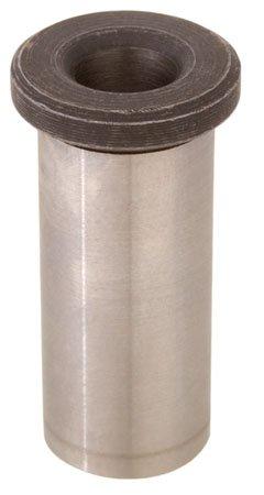 38 ID Drill Size x 58 OD x 1 Lg Type H Standard Head Press Fit Drill Bushing