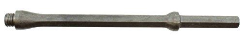 H Thread Drill Steel - 78 X 4 14 X 4