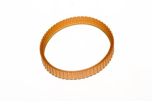 Craftsman 560950001 Planer Belt