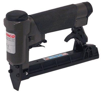 Rainco R1B 50-16 upholstery stapler