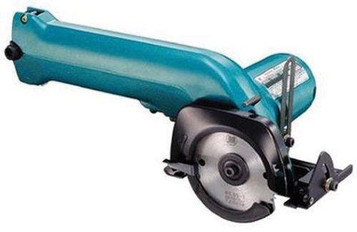 Makita 5090DW 96-Volt 3-38-Inch Cordless Circular Saw Kit