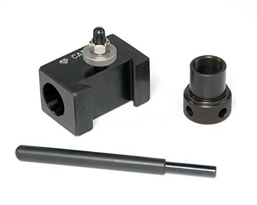 Aloris Tool BXA-5C 5C Collet Holder