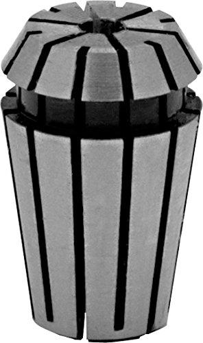 Centaur 110-505 RDER 11 Collet System Standard Precision ER11 316 Diameter