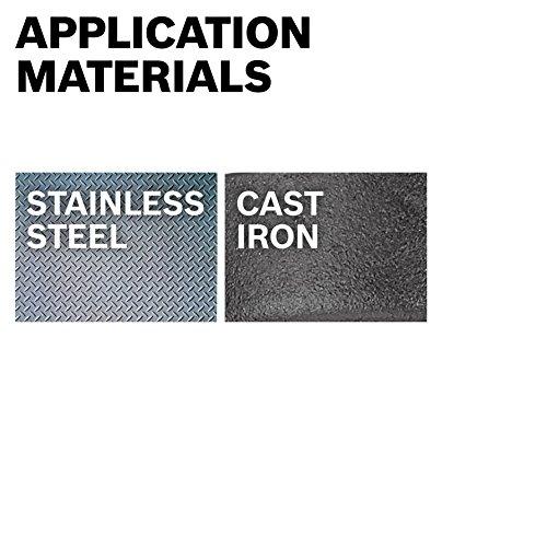 Bosch CO2149 1132-Inch Cobalt SP Jobber Drill Bit