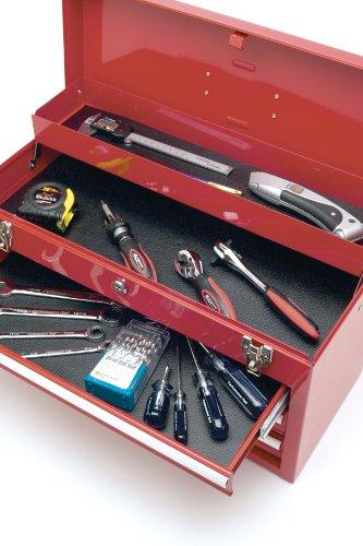 Performance Tool W88996 tool Box Drawer Liner