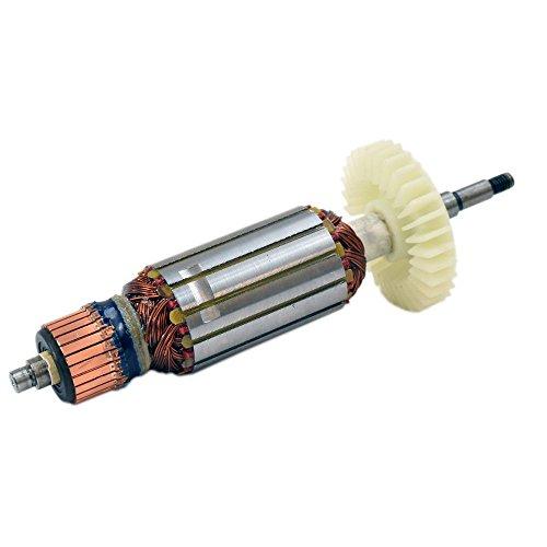 Craftsman PGA115SU1-30 Angle Grinder Motor Rotor Genuine Original Equipment Manufacturer OEM Part