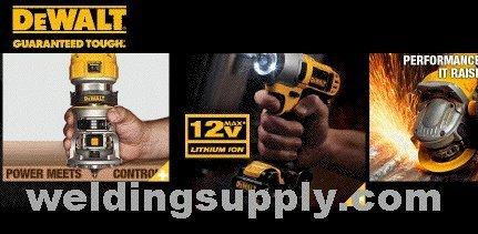 Dewalt 623589-00 Angle Grinder Motor Brush Spring Genuine Original Equipment Manufacturer OEM Part
