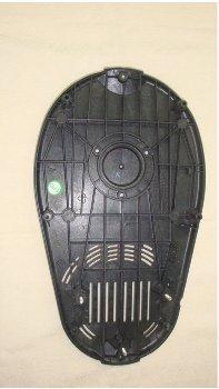 ELGI-Ultra Bottom Base for Dura 125Ltr Wet grinder