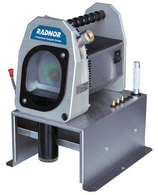 Radnor Professional Grade Wet Tungsten Grinder