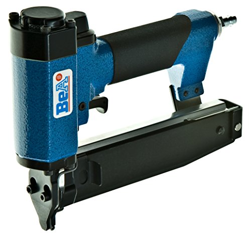 BeA 12000254 SK445-618 Industrial Grade 16 Gauge Finish Nailer 1-18 - 1-34 Leg