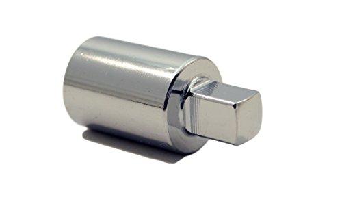 CTA Tools 2036 Square Head Drain Plug Socket 8mm