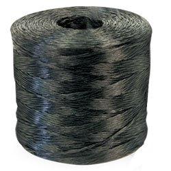 Black Tomato Garden Tying Twine- 1890 - CWC 03110