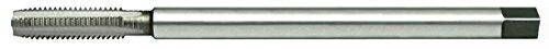 Alfa Tools HSPUT70239 12-20 HSS Pulley Tap