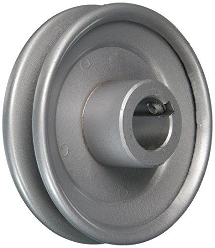Stens V-Belt Pulley 275-487 34 x 3 12