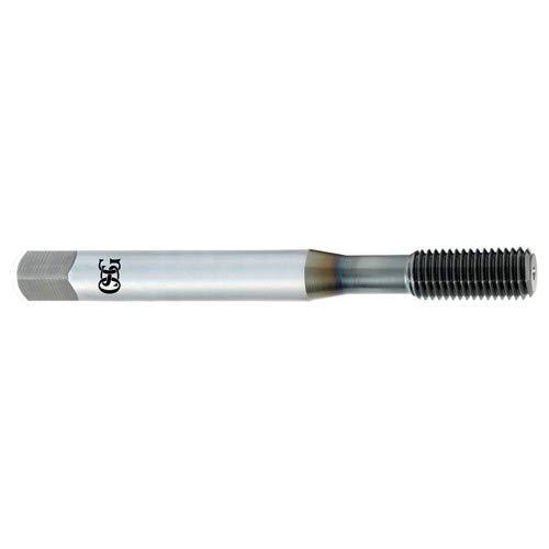 6-32 Dia-H3-0 FL-VC10 TiCN-Standard Thread Forming Tap
