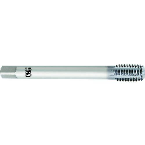 716-20 Dia-H8-HSS-CO-V Coating-Forming Tap
