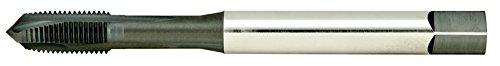 Alfa Tools HPMP90135 38-24 Multi Purpose Spiral Pointed Tap