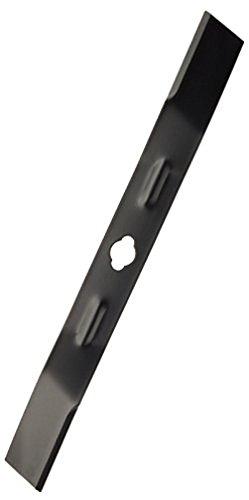 Black Decker 242381-00 Mulching Mower Blade